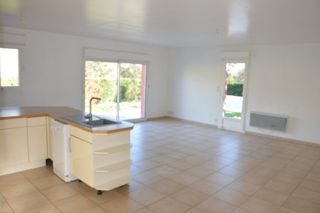 Vente vente maison 3 chambres avec jardin piscine 15 - Maison jardin toulouse aixen provence ...