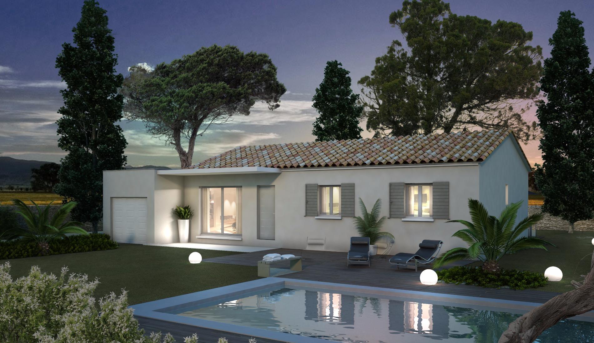 Achat maison avec piscine aix en provence avie home for Achat maison 21